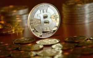В Украине появился интернет-сервис для оплаты валютой Bitcoin