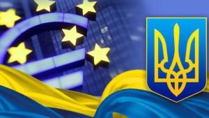 В январе ЕС и Украина будут обсуждать варианты компенсирования российских санкций