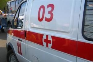 На заводе под Санкт-Петербургом произошел взрыв, есть пострадавшие