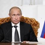 Россия готовится к войне