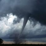 Торнадо на юге США забрало жизни 11-ти человек