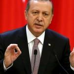 Турция готова ответить РФ на наложенные санкции
