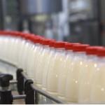 Украина начинает экспортировать в ЕС молоко и сыр