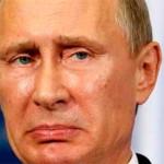 Администрация президента США поддерживает Минфин в вопросе коррумпированности Владимира Путина