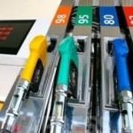 Беларусь остановила экспорт бензина в РФ