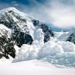 Во Франции арестовали учителя двух погибших под лавиной в Альпах учеников