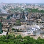 В Украине прогнозируют промышленный рост