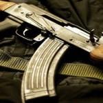 В аэропорту «Борисполь» найдены детали оружия