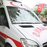 В результате взрыва в Стамбуле погибли туристы