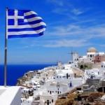 Еврокомиссия предупреждает Грецию о возобновлении паспортного контроля на границе