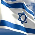 Израиль обвиняет РФ в поставках оружия «Хизбалле»