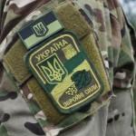 Иностранцы, служащие в ВСУ, смогут получить гражданство Украины по упрощенной системе