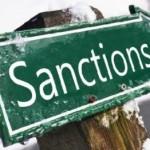 Кабмин дополнил список запрещенных к ввозу из РФ товаров