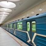 Массовый приступ удушья случился у пассажиров московского метро