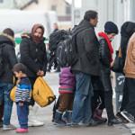 Парламент Дании одобрил решение по изъятию ценных вещей у беженцев