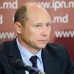 Президентом Молдовы подписан указ о назначении премьер-министра