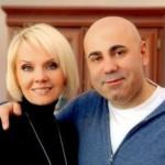 Пригожин и Валерия прокомментировали информацию о своей гибели
