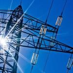 РФ отказалась от поставок электроэнергии в Украину