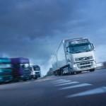 Российским грузовикам могут запретить въезд в Польшу
