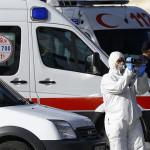 Стамбульский теракт был совершен подданным Саудовской Аравии