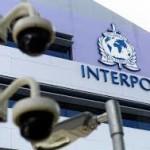 С сайта Интерпола пропала информация о чиновниках режима Януковича