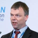 У наблюдателей ОБСЕ нет доступа к границе с Россией – Хуг
