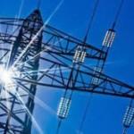 Херсонская область остается без электричества