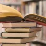 Школьников Украины снова обеспечат бесплатными учебниками