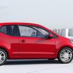 Электромобили Smart ForTwo признаны самыми экологичными