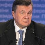Янукович – главный коррупционер планеты
