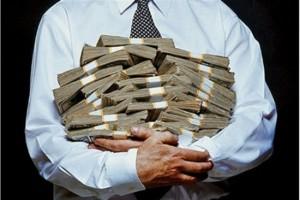 деньги депутатам