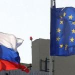 Bloomberg ЕС и США думают отменить санкции в отношении РФ