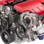 Honda планирует выпустить новый мощный двигатель