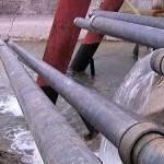 В Крыму введен спецрежим из-за нехватки воды