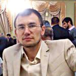 В Крыму пропал правозащитник, задержанный ФСБ