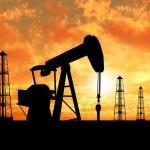 В государственной думе РФ прозвучало предложение отказаться от экспорта нефти