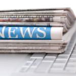 В российских СМИ появился фейк о новой преграде ассоциации Украина-ЕС