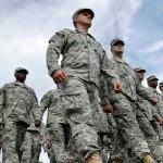 Госдеп американцы не планируют проведение в Сирии наземной операции