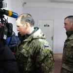 Двух офицеров 53-й бригады в суде признали виновниками