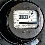 За экономию электроэнергии при помощи разных приборов могут посадить на пять лет