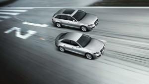 Какие преимущества покупки автомобиля с пробегом с помощью автосалона Виннер Автомотив