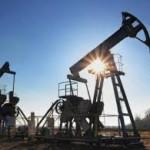 Между Shell и Болгарией подписан контракт на разведку нефтяных месторождений в Черном море