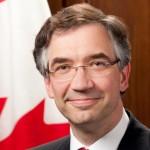 Посол Канады поделился впечатлениями от народа Украины и самой страны