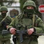 Разведка российские военные несут потери на Донбассе