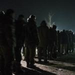 Россия назвала условия обмена пленных «всех на всех»