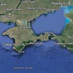 СНБО планирует снять гриф «секретно» с протоколов времен захвата Крыма