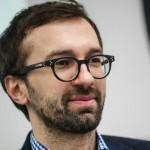 Сергей Лещенко поделился информацией о том, что должна сделать Украина для отмены виз с Евросоюзом этим летом
