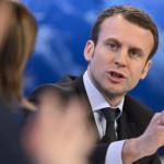 Франция надеется на снятие санкций с России уже летом