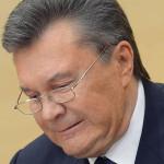 Януковича и Захарченко будут судить заочно – Порошенко