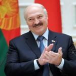 15 февраля Евросоюз может отменить санкции в отношении Беларуси